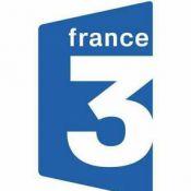 France 3 : Malgré l'été, ça ne s'arrange pas du tout !