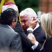 Amy Winehouse a été incinérée, son dernier amour s'est enfin exprimé...