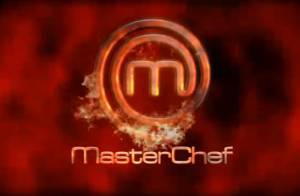Masterchef 2 : La nouvelle recette débarque avec de grosses surprises