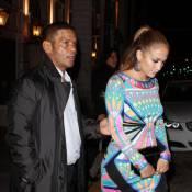 Jennifer Lopez : coup de blues pour la célibataire ?
