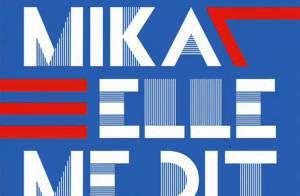 Mika : quelle grande actrice française a-t-il conviée dans son nouveau clip ?