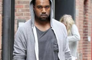 Jay-Z et Kanye West : Dispute, bagarre, les terribles rumeurs autour de l'album