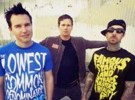 Blink 182 joue un tour à ses fans avec le clip de ''Up all night''