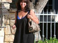 Jennifer Love Hewitt : Célibataire et heureuse, elle s'offre un relooking