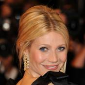 Make-up grand soir : adoptez un look de tapis rouge
