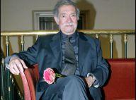 Le cinéaste franco-chilien Raoul Ruiz est mort