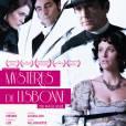 Le film Mystères de Lisbonne de Raoul Ruiz