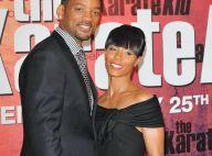 Will Smith et Jada Pinkett : Toujours ensemble, ils font face aux rumeurs