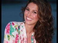 Miss Univers 2011 : Laury Thilleman et nos favorites