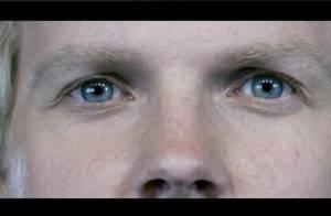 Benoît Poher et Empyr embarquent pour Destination Finale 5 avec ''Give me more''