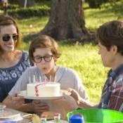 Julia Roberts en mère de famille au destin tragique