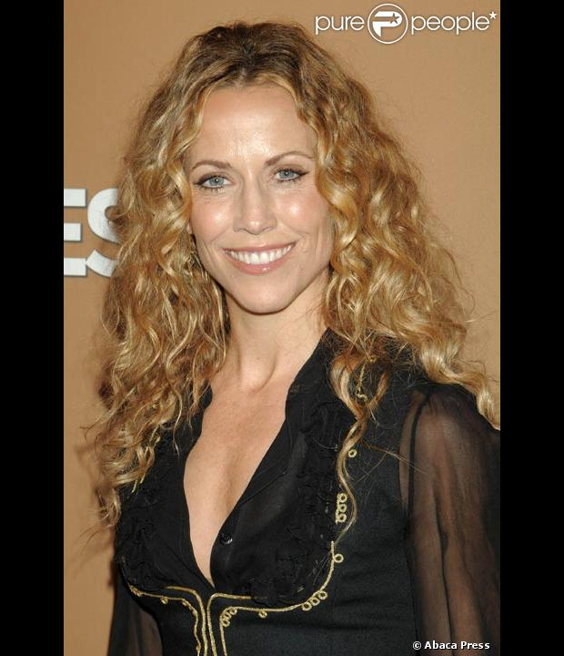 Sheryl Crow - Wallpaper Gallery