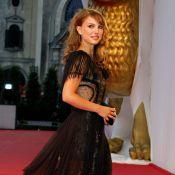 Mostra de Venise : Les plus belles stars qui ont rayonné les années précédentes