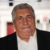 Jean-Pierre Castaldi : Sa fille Paola agressée...