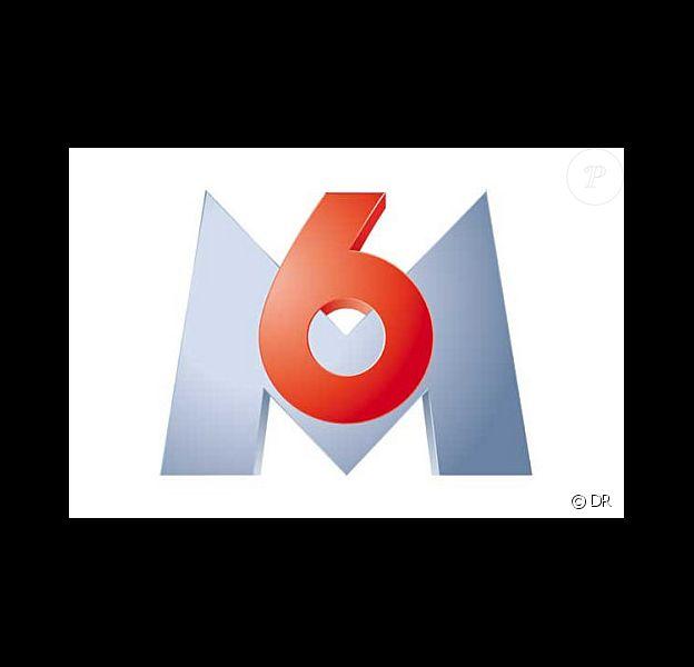 M6 propose trois télé-réalité pour la rentrée