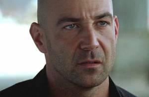 NCIS : David Fisher poursuivi pour agression