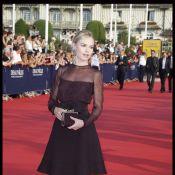 Deauville 2011 : Kate Bosworth et Emma Stone, une blonde et une rousse de rêve