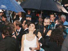 PHOTOS : Il pleut des stars pour la projection du dernier Woody Allen !