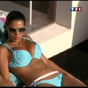 Ayem (Secret Story 5), Camille Lacourt... Leur corps de rêve fait des envieux