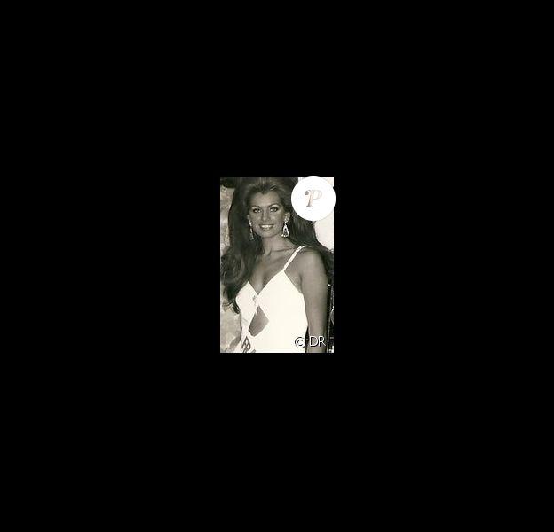 Myriam Stocco, Miss France 1971 s'est classée 6ème du concours Miss Univers ! C'est la deuxième meilleure performance à égalité avec Chloé Mortaud !