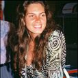 Mareva Georges, Miss France 1991, s'est classée 9ème au concours Miss Univers. Elle est donc 4ème ex-aequo avec Sonia Rolland