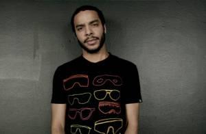 Mort de DJ Mehdi : Retour sur la carrière de ce génie du rap français