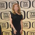 Cheryl Ladd, en Californie, le 17 avril 2010.