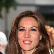 Mathilde Seigner : Retour sur le parcours d'une actrice nature et passionnée