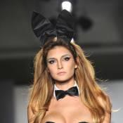 The Blonds : Un défilé de mannequins sexy et coquin