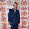 Thomas Jane assiste à la soirée organisée par la chaîne HBO après la cérémonie des Emmy Awards. Los Angeles, le 19 septembre 2011