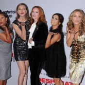 Desperate Housewives : Toutes plus sexy pour une soirée d'adieu de folie