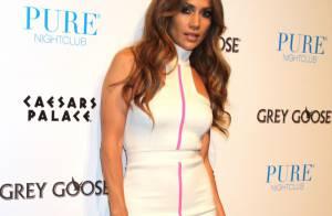 Jennifer Lopez : Danse sexy en boîte de nuit, la célibataire se lâche