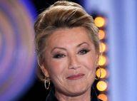 Sheila : La doyenne de Danse avec les stars n'a pas dit son dernier mot