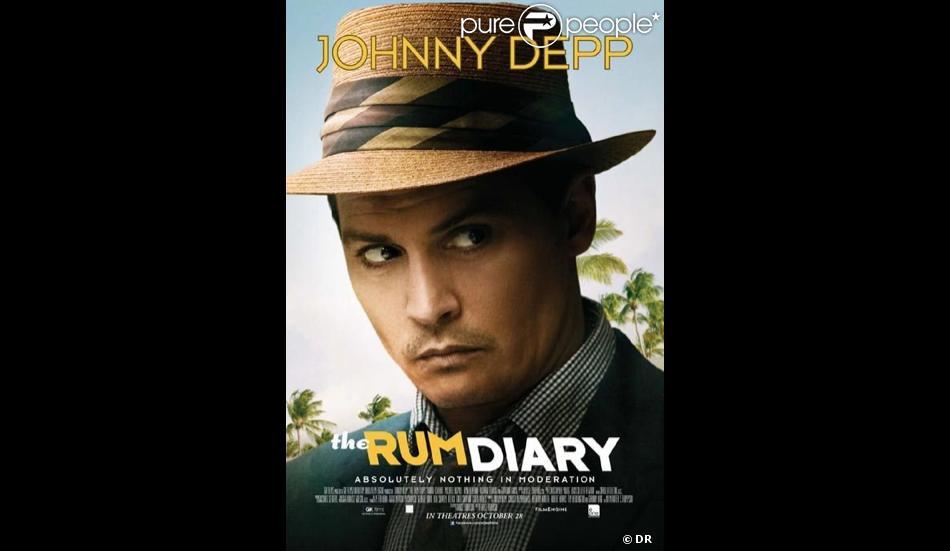 film-avec-johnny-depp