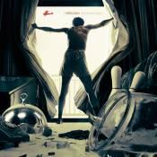 Rhum Express : Johnny Depp a encore saccagé une chambre d'hôtel