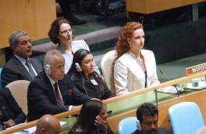 Lalla Salma : L'élégante princesse du Maroc s'affirme dans son combat