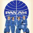 Christina Ricci à l'affiche d'une nouvelle série américaine intitulée Pan Am avec Michael Mosley et Karine Vanasse.
