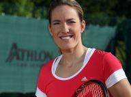 Justine Henin : La championne de tennis auditionnée par la justice