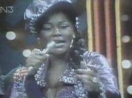 """La légende Sylvia Robinson : La """"mère du hip hop"""" est morte"""
