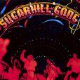 The Sugarhill Gang -  Rapper's Delight  - 1979.