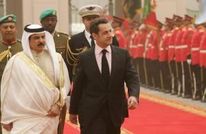 Scandale au Bahreïn : Une princesse de la famille royale accusée de torture