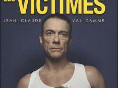 Jean-Claude Van Damme, au secours de victimes, heurte les consciences