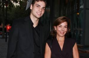 Valentin Livi, le fils d'Yves Montand : 'J'aurais préféré avoir un père anonyme'