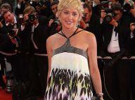 PHOTOS : Sharon Stone en tête, toutes les stars étaient là pour... Angelina !