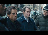 Ben Stiller et Eddie Murphy réunis pour le casse du siècle !