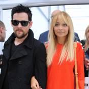 Nicole Richie, en amoureuse, écrase la concurrence chez Louis Vuitton