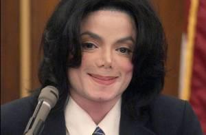Michael Jackson, retour sur scène à Las Vegas ?