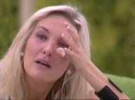 Secret Story 5 : La Voix fait pleurer les Secretistes, Geoffrey craque...