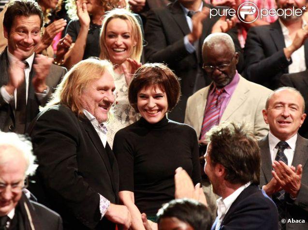 Grand Lyon Film Festival 2011 716062-gerard-depardieu-extremement-emu-en-637x0-2
