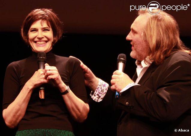 Grand Lyon Film Festival 2011 716075-gerard-depardieu-tres-complice-avec-637x0-3